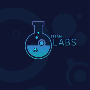 Valve Introduces The Interactive Recommender To Steam