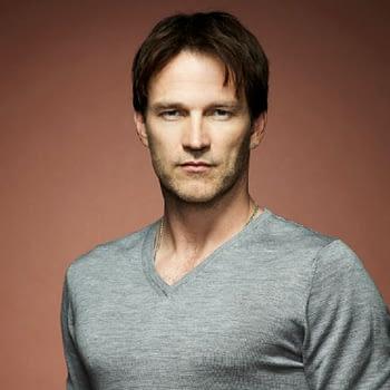 """Fortunate Son"" Casts Vampire Bill in CBC Spy Thriller"