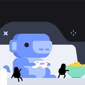 "Discord To Roll Out A New ""Go Live"" Feature Next Week"