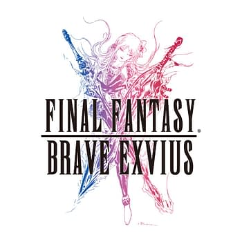 """Octopath Traveler"" Ventures Into ""Final Fantasy Brave Exvius"""