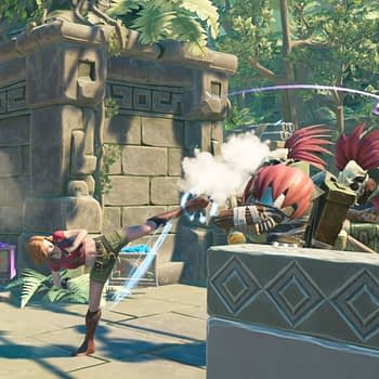 outright games shows    jumanji  video game