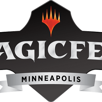 """Arisen Necropolis"" Takes MagicFest Minneapolis - ""Magic: The Gathering"""