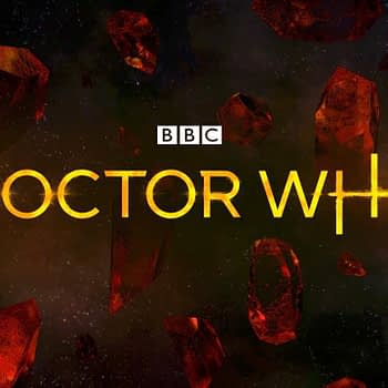 """Doctor Who"": 5 Subtle Details That Make the Show Mind-Blowing Science Fiction"