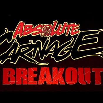 Absolute Carnage: Breakout - Norman Osborn Stars in New Marvel Motion Comic