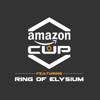 """Ring Of Elysium"" 2019 Amazon Cup Will Kick Off Tomorrow"