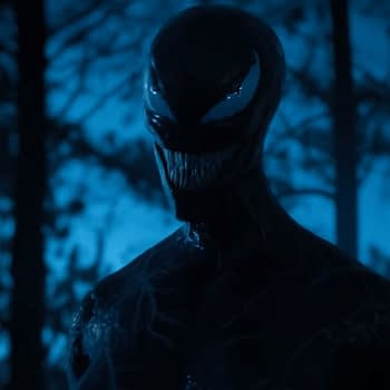 """Venom 2"": Michelle Williams Confirms Return"
