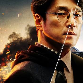 """Designated Survivor: 60 Days"": This Korean Remake is Better than the US Original [Review]"