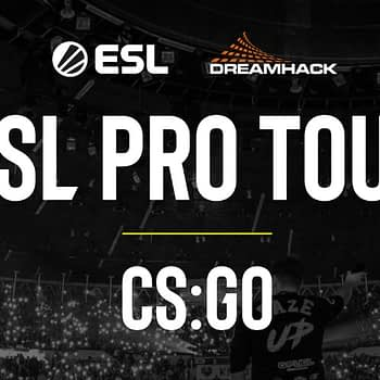 "DreamHack & ESL Will Launch A ""CS:GO"" Global Circuit In 2020"