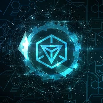 """Ingress"" Is Getting A New Gameplay System With NIA Field Tests"