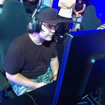 "Recap: MTN DEW AMP GAME FUEL ""Call OF Duty: Modern Warfare"" Celebrity PRO-AM"