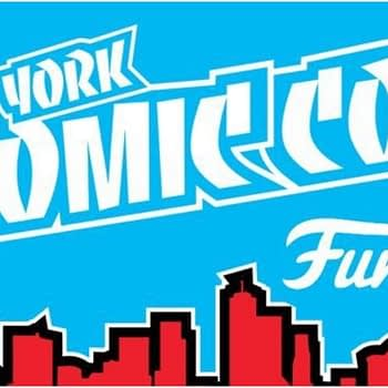 Funko Pop NYCC Hunting -Tips and Tricks