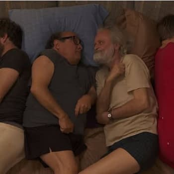 """""""It's Always Sunny in Philadelphia"""" Season 14: Wanted: """"Bohemians with No Sexual Boundaries"""" [PREVIEW]"""