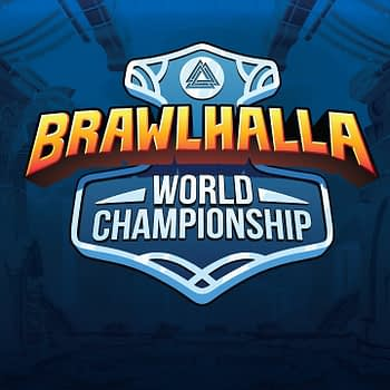 brawlhalla News, Rumors and Information - Bleeding Cool News