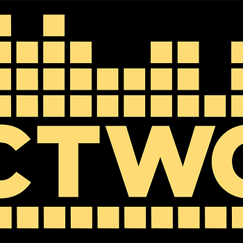 "Classic ""Tetris"" World Championship Happening This Weekend"