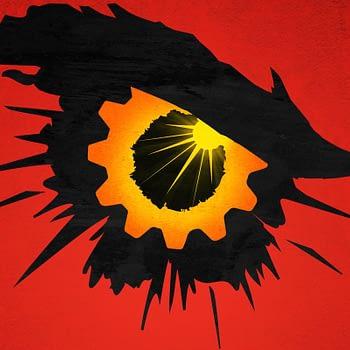Daybreak Games Has Another Round Of Layoffs