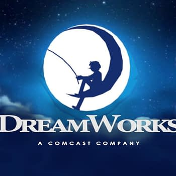 A Definitive Ranking of All the DreamWorks Movies (Excluding Sequels)