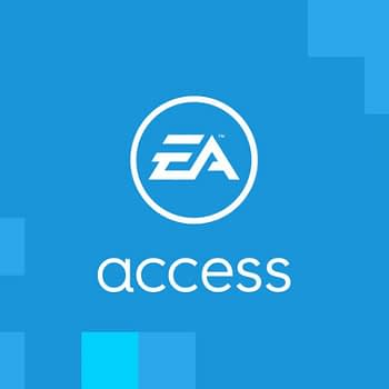 Electronic Arts Partners With Valve To Bring EA Access To Steam