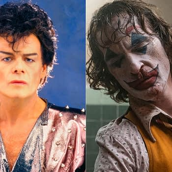 A Modest Proposal to Deal With the Gary Glitter/Joker Movie Problem