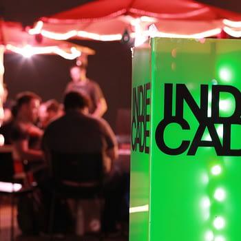 IndieCade Announces Their 2019 Festival Winners