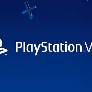 To No One's Surprise, PlayStation Vue Is Going Away