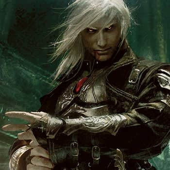 """Sorin, Lord of Innistrad"" Deck Tech - ""Magic: The Gathering"""