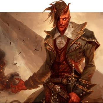"""Tibalt, the Fiend-Blooded"" Deck Tech - ""Magic: The Gathering"""
