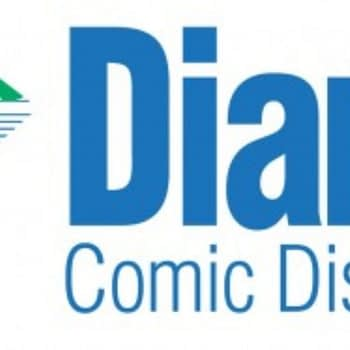 Diamond Accidentally Leaks Marvel Ordering Data to 200 Comic Stores
