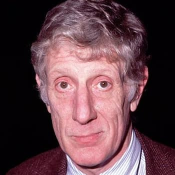 "Jonathan Miller: Doctor, ""Beyond the Fringe"" British Comedy Pioneer, Writer, Director, Passes Away, 85"