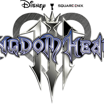 "The ""Kingdom Hearts"" Series Will Come To Xbox In 2020."
