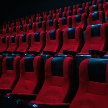[Op-Ed] Theater Owners And Voters Must Embrace Streaming Services