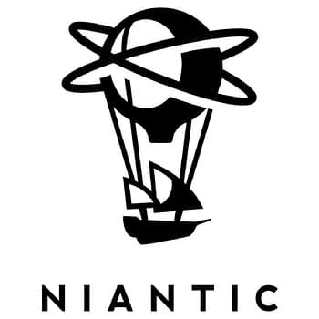 Niantic Shares New Details On Their Upcoming AR Platform