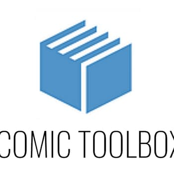 Formr Online-Store, Comic Toolbox, Will Sell New Comics Out of Orbital