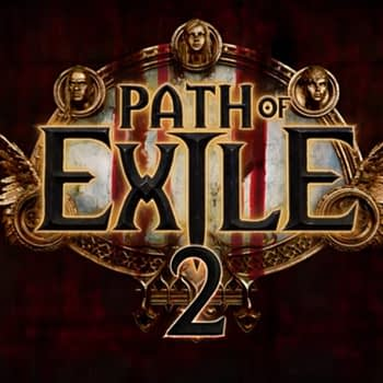 """Path Of Exile 2"" Officially Announced During Exilecon"