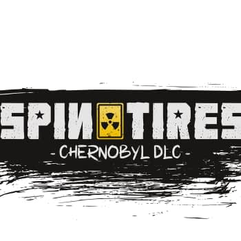 """Spintires"" Will Be Getting Chernobyl DLC In Mid-December"