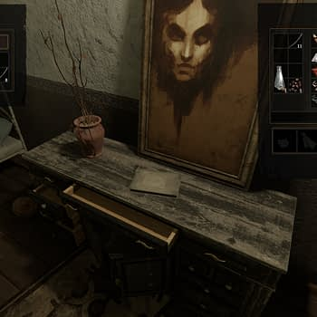 """The Bizarre """"Pathologic 2"""" is Bringing its Strange Thrills to Xbox One"""
