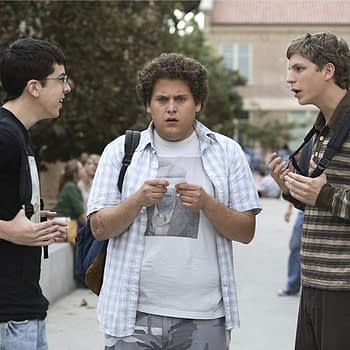 "Potts Shots: Gen Z Vs ""Superbad"""