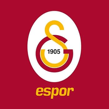 Galatasaray Esports Banned From Event After Failure To Pay Their Staff