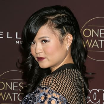 """Star Wars"": Jon M. Chu Pitches ""Rose Tico"" Disney+ Series"