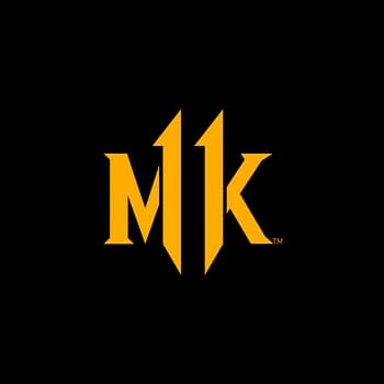 """""""Mortal Kombat 11"""" Is Getting Its Own Holiday Event"""