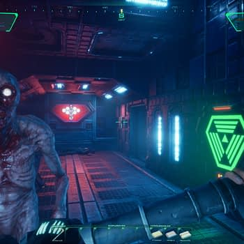 The Game Awards Reveals The Game Festival Digital Event