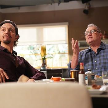 """Modern Family"" Season 11 ""Dead on A Rival"": [PREVIEW]"