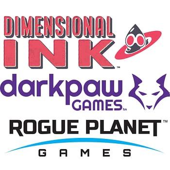 Daybreak Games Announces