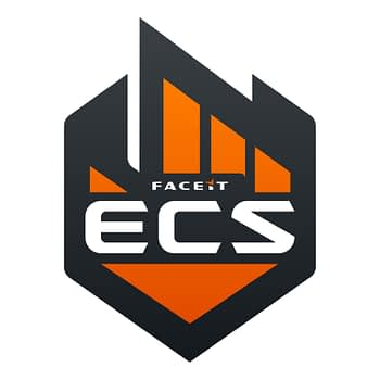 FACEIT Will Reportedly Shut Down The ECS For A New Esports League