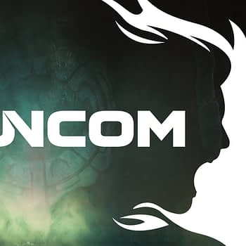 Tencent Announces Plans To Acquire Full Ownership Of Funcom