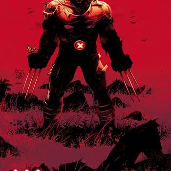 Wolverine #1 To Get Free Giveaway 'Wolverine Through The Years Primer