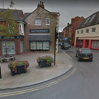 Time Invaders, New Comic Store, Opening in Oswestry, Shropshire
