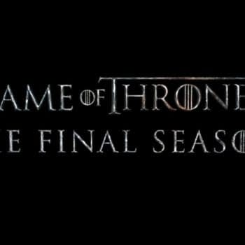 'Game of Thrones' Cast Chats on the Red Carpet for World Premiere of Final Season