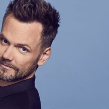 'Card Sharks': ABC Taps Joel McHale to Host Summer Game Show Revival
