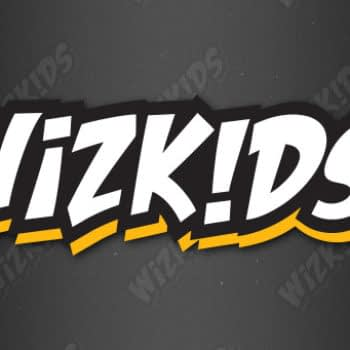 Wizkids Announces New Pre-Painted Terrain System
