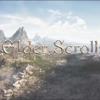 ZeniMax Media Settles the Elder Scrolls VI Trademark Dispute